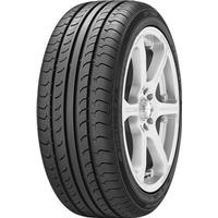 Hankook K415 Optimo 225/55 R 17 97V