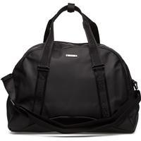 Casall Sport Bag