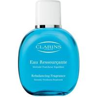 Clarins Rebalancing Fragrance EdT 100ml