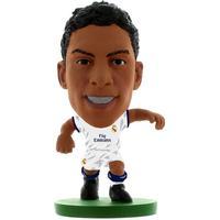 Soccerstarz Real Madrid Raphael Varane