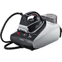 Bosch TDS3526GB