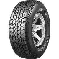 Bridgestone Dueler H/T 689 265/70 R 16 112H