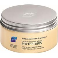 Phyto Phytocitrus Color Protect Radiance Maske 200ml