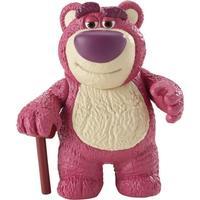 Disney Toy Story Lotso Figure 10cm