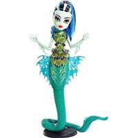 Monster High Frankie Stein DHB55