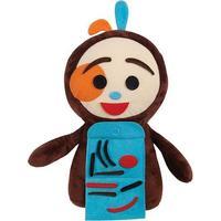 Edushape Emoji Doll