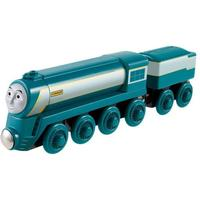 Thomas & Friends Connor