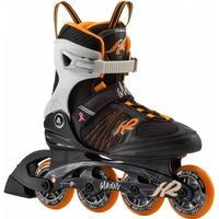 K2 Skate Alexis 80 W