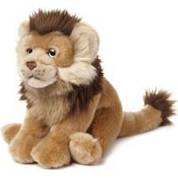 Bon Ton Løve bamse 23cm