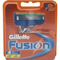 Gillette Rakningstillbehör - Jämför priser på PriceRunner 02225352156ee