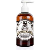 Mr Bear Beard Wash Woodland 250 ml
