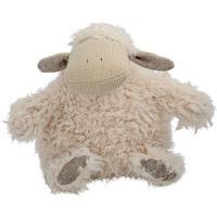 Bloomingville Plush Lamb 75111051
