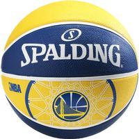 Spalding NBA Team Golden State