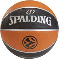 Spalding Euroleague TF150