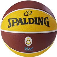 Spalding Elteam Galatasaray