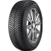 Michelin CrossClimate 205/60 R 16 96H XL