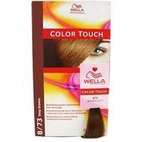 Color touch wella Hårprodukter - Jämför priser på PriceRunner c1271c3e90