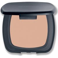 BareMinerals Ready Foundation SPF20 R210