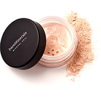 BareMinerals Mineral Veil Powder Original