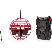 Air Hogs Atmosphere