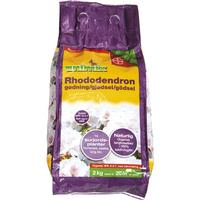 Bayer Animix Rhododendron Fertilizer 2kg