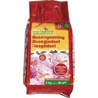 Bayer Animix Rosengødning 2kg
