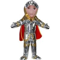 The Puppet Company Knight Time for Story