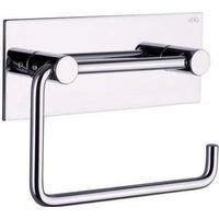 Vola Toiletpapirholder T12-16