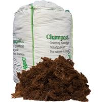 Champost Sphagnum Grov 6000L