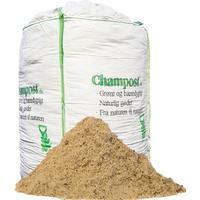 Champost Havsand 0-2 mm - 1 t