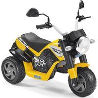 Peg Perego Ducati Scrambler ED0920