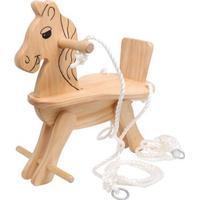 Legler Gunga Häst Trixie