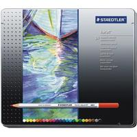 Staedtler Professional Watercolour Pencil 125 M24