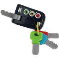 Kidz Delight Tech Too Kooky Keys