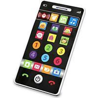 Kidz Delight Smartphone 30005