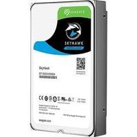 Seagate SkyHawk ST6000VX0023 6TB