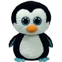 TY Penguin Medium