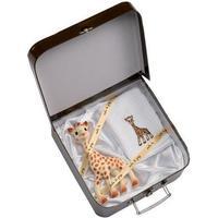 Vulli Sophie Giraffe Gift Box