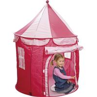 VN Toys Prinsesse Play Telt