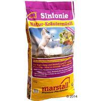 Marstall Sinfonie 2x15kg