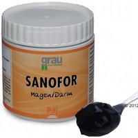 Grau Sanofor 2x2.5kg