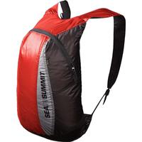 Sea to Summit Ultra-Sil Daypack 20L - Red (377-20)