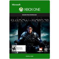 Middle Earth: Shadow of Mordor - Season Pass