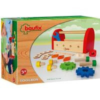 Baufix Kits Toolbox