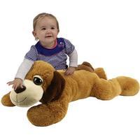 Giochi Preziosi Huge Teddy Bear Dog 100cm