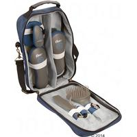 Oster Horse Care - Set Of Parts - Blue