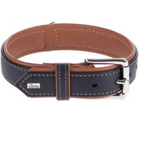 Hunter Collar Canadian Neck Scale - Size 60