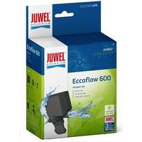 Juwel Eccoflow Pump For The Interior Filter - Eccoflow