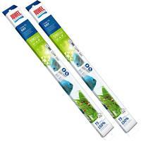 Juwel Day High - Lite Tysstofrør - L For Aquariums