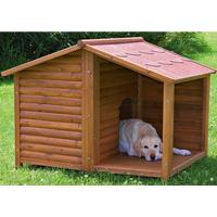 Trixie Natura Doghouse